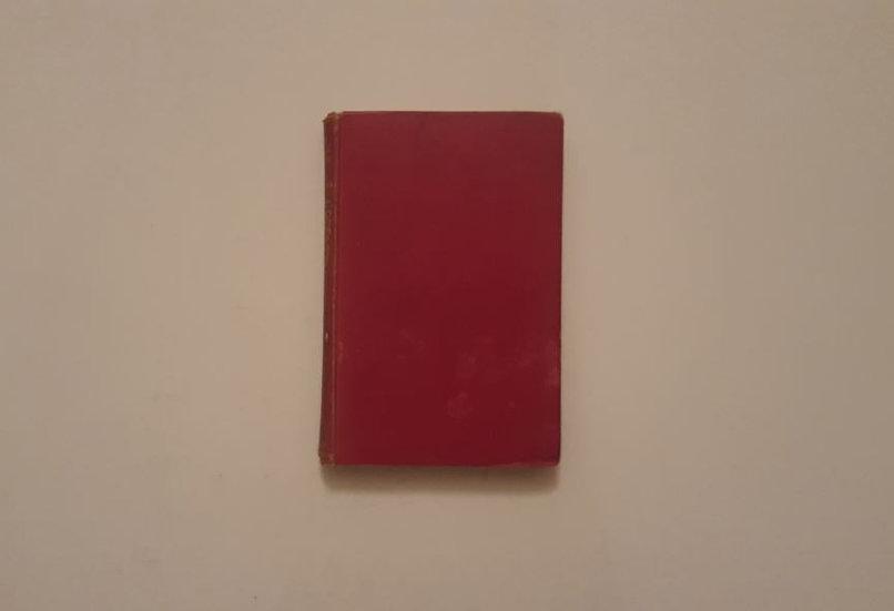 THE BLACK ARROW (1936) - Robert Louis Stevenson - ΩΚΥΠΟΥΣ ΑΓΓΛΙΚΑ ΒΙΒΛΙΑ