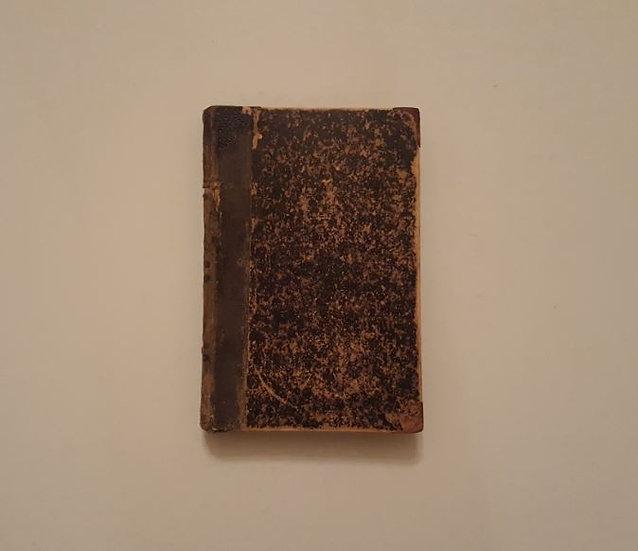 Η ΠΑΠΙΣΣΑ ΙΩΑΝΝΑ (1879) - υπό Εμμανουήλ Δ. Ροΐδου - ΩΚΥΠΟΥΣ ΣΠΑΝΙΑ ΒΙΒΛΙΑ