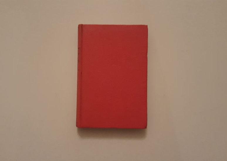 ΑΦΡΟΔΙΤΗ (1922) [Α' έκδοση] - Γρηγορίου Ξενόπουλου - ΩΚΥΠΟΥΣ ΣΠΑΝΙΑ ΒΙΒΛΙΑ