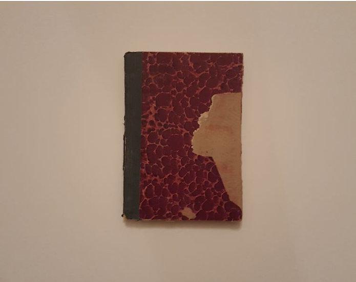 ΠΛΑΤΩΝΟΣ ΑΠΟΛΟΓΙΑ ΣΩΚΡΑΤΟΥΣ (1935) [Α' & Β' έκδοσις] - Δ. Ν. Γουδή - ΩΚΥΠΟΥΣ ΠΑΛΑΙΟΒΙΒΛΙΟΠΩΛΕΙΟ