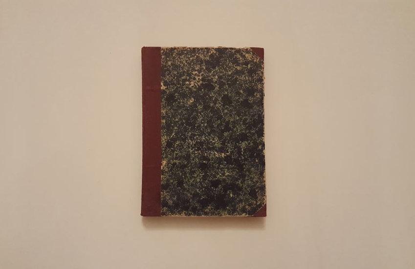 ΙΣΟΚΡΑΤΟΥΣ ΛΟΓΟΣ ΑΡΕΟΠΑΓΙΤΙΚΟΣ (1875) - μτφ. Βασιλείου Γ. Βύθουλκα - ΩΚΥΠΟΥΣ ΣΠΑΝΙΑ ΒΙΒΛΙΑ