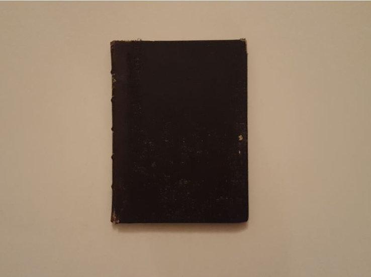 ΘΕΩΡΗΤΙΚΑ ΚΑΙ ΜΕΘΟΔΟΛΟΓΙΚΑ ΠΡΟΒΛΗΜΑΤΑ ΕΝ ΤΗ ΙΣΤΟΡΙΑ (1925) - Νικολάου Β. Βλάχου - ΩΚΥΠΟΥΣ ΠΑΛΙΑ ΣΥΛΛΕΚΤΙΚΑ ΒΙΒΛΙΑ