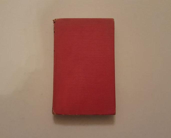 YOUTH AND OTHER STORIES (ca 1940s) - Joseph Conrad - ΩΚΥΠΟΥΣ ΠΑΛΑΙΟΒΙΒΛΙΟΠΩΛΕΙΟ