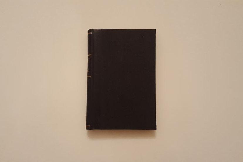 ΑΙ ΕΤΑΙΡΑΙ ΚΑΤΑ ΤΗΝ ΕΛΛΗΝΙΚΗΝ ΑΡΧΑΙΟΤΗΤΑ (δεκ. 1920) - Γρ. Στεφάνου - ΩΚΥΠΟΥΣ ΣΠΑΝΙΑ ΒΙΒΛΙΑ