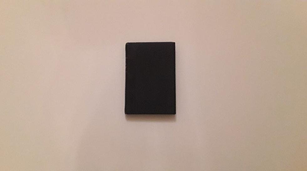Η ΦΙΛΟΣΟΦΙΑ ΤΟΥ ΠΟΙΝΙΚΟΥ ΔΙΚΑΙΟΥ - Αδ. Φραγκ - ΩΚΥΠΟΥΣ ΣΠΑΝΙΑ ΒΙΒΛΙΑ - OKYPUS RARE BOOKS