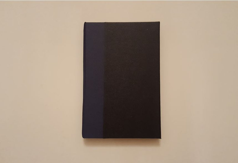 ΕΛΕΓΧΟΣ ΤΩΝ ΨΕΥΔΕΥΑΓΓΕΛΙΚΩΝ (1892) - Αρχιμ. Παναρέτου Χ. Δουληγέρη - ΩΚΥΠΟΥΣ ΣΠΑΝΙΑ ΒΙΒΛΙΑ