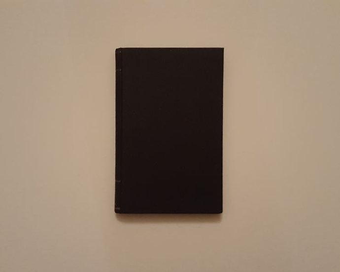 Ο ΑΝΘΡΩΠΟΣ ΜΕ ΤΗΝ ΠΟΡΦΥΡΑ (1927) - Πιερ Λουΐς - ΩΚΥΠΟΥΣ ΠΑΛΑΙΑ ΒΙΒΛΙΑ