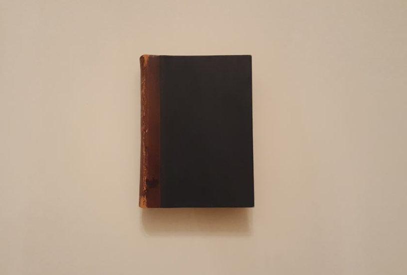 ΙΣΤΟΡΙΑ ΤΗΣ ΜΟΥΣΙΚΗΣ (1931) [Α'+Β'] - Paul Landormy - ΩΚΥΠΟΥΣ ΠΑΛΑΙΟΒΙΒΛΙΟΠΩΛΕΙΟ