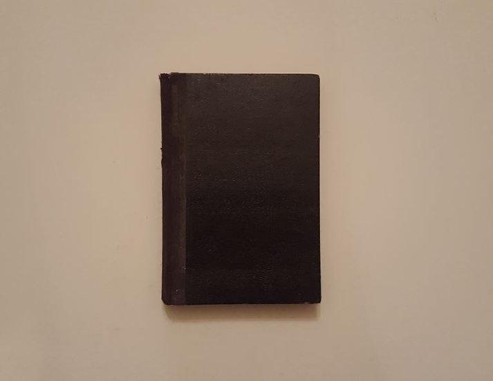 Ο ΜΕΓΑΣ ΝΑΠΟΛΕΩΝ (1932) - Εμίλ Λούντβιχ - ΩΚΥΠΟΥΣ ΣΥΛΛΕΚΤΙΚΑ ΒΙΒΛΙΑ