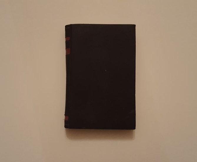 ΘΕΑΤΡΟ (1944) - Σόμερσετ Μωμ - ΩΚΥΠΟΥΣ ΣΥΛΛΕΚΤΙΚΑ ΒΙΒΛΙΑ