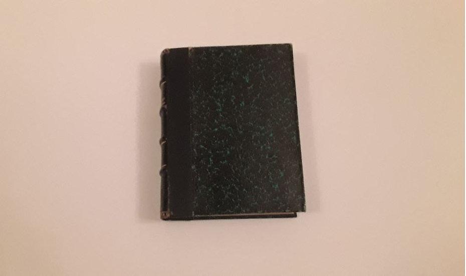 ΒΥΖΑΝΤΙΝΟΣ ΠΟΛΙΤΙΣΜΟΣ - Δρ, ΕΣΣΕΛΙΓΓ   Συλλεκτικά βιβλία από την ΩΚΥΠΟΥΣ   OKYPUS Antique Bookshop