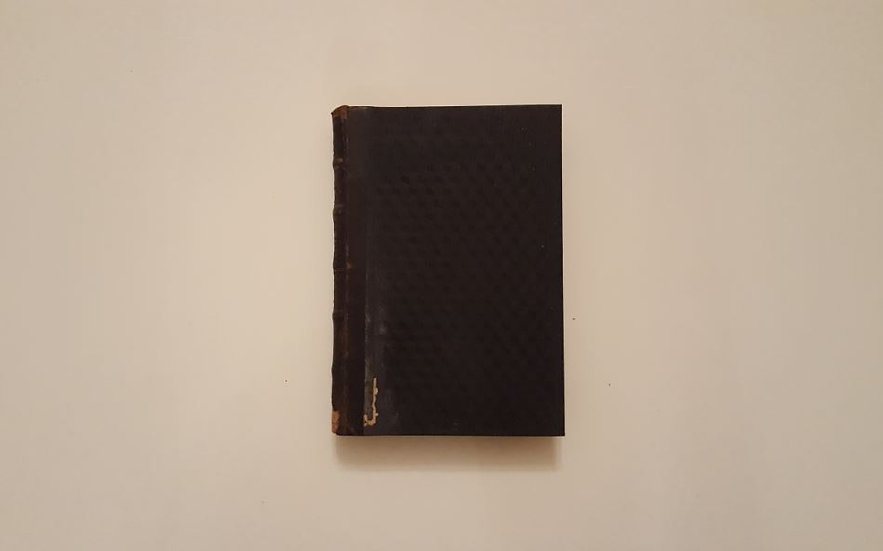 ΣΟΦΟΚΛΕΟΥΣ ΑΝΤΙΓΟΝΗ ΚΑΙ ΟΙΔΙΠΟΥΣ ΤΥΡΑΝΝΟΣ - ΩΚΥΠΟΥΣ ΠΑΛΙΑ ΒΙΒΛΙΑ ΑΝΤΙΚΕΣ - OKYPUS ANTIQUE BOOKS