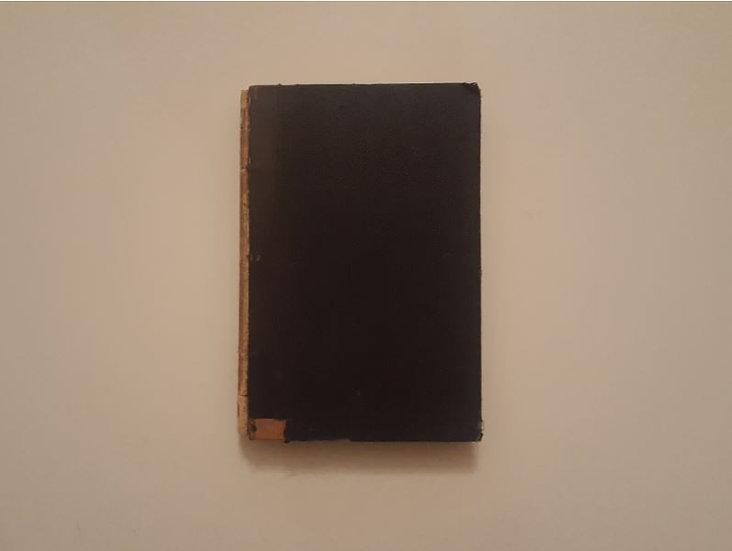 ΠΡΑΓΜΑΤΕΙΑ ΠΕΡΙ ΠΡΟΙΚΟΣ (1891) [τ. Α'] - υπό Κωνσταντίνου Η. Πολυγένους - ΩΚΥΠΟΥΣ ΒΙΒΛΙΑ 19ου ΑΙΩΝΑ