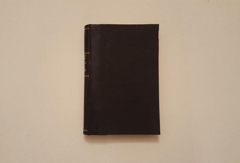 ΤΑ ΟΡΓΙΑ ΤΩΝ ΡΩΜΑΙΩΝ (1925) [εικονογραφημένο] - Προσπέρου Καστανιέ - ΩΚΥΠΟΥΣ ΣΠΑΝΙΑ ΒΙΒΛΙΑ
