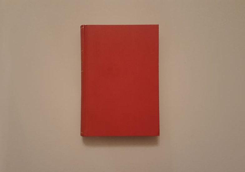 ΠΟΛΙΤΙΚΑ ΘΕΜΑΤΑ [Α' έκδοση] (1941) - Γεωργίου Παπανδρέου - ΩΚΥΠΟΥΣ ΠΡΩΤΕΣ ΕΚΔΟΣΕΙΣ