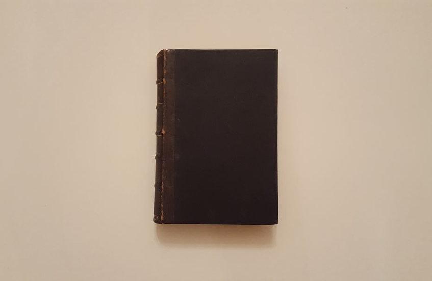 ΦΥΣΙΟΛΟΓΙΑ ΤΟΥ ΑΝΘΡΩΠΟΥ (1899) [εικονογραφημένο] - F. Viault & F. Jolyet - ΩΚΥΠΟΥΣ ΠΑΛΑΙΟΒΙΒΛΙΟΠΩΛΕΙΟ