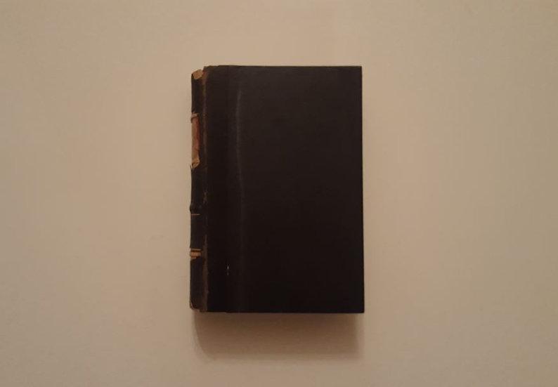 Η ΕΛΛΗΝΙΚΗ ΕΠΑΝΑΣΤΑΣΙΣ [τ. Ε'-ΣΤ'] (1933) - Διονύσιος Α. Κόκκινος - ΩΚΥΠΟΥΣ ΠΑΛΑΙΟΒΙΒΛΙΟΠΩΛΕΙΟ