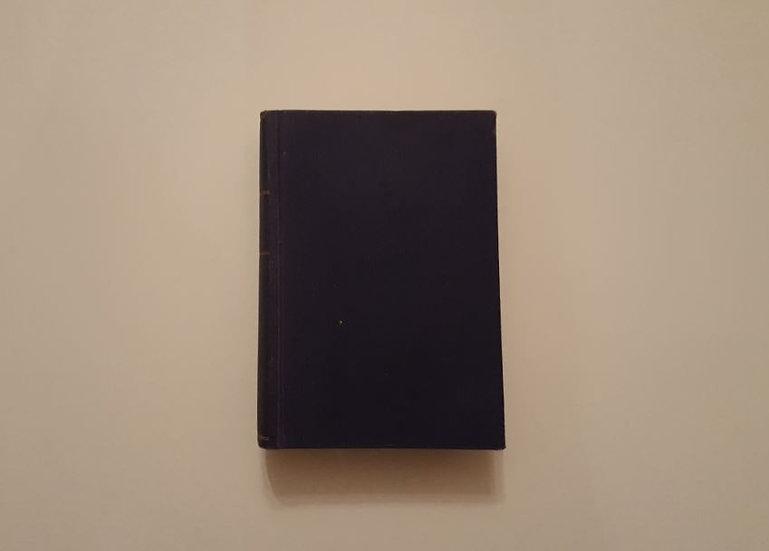 """ΠΑΓΚΟΣΜΙΟΣ ΙΣΤΟΡΙΑ (1935) - Έκδοσις """"Πρωίας"""" - ΩΚΥΠΟΥΣ ΔΥΣΕΥΡΕΤΑ ΒΙΒΛΙΑ"""