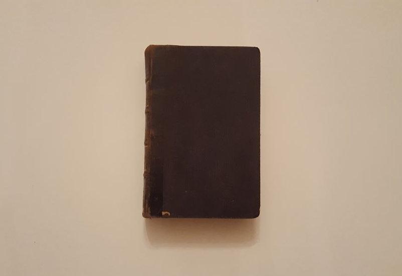 Ο ΑΙΧΜΑΛΩΤΟΣ ΤΩΝ ΠΕΙΡΑΤΩΝ (1907) - Δημητρίου Α. Θεοδώρου - ΩΚΥΠΟΥΣ ΣΠΑΝΙΑ ΒΙΒΛΙΑ