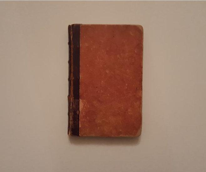 Η ΘΕΡΑΠΕΥΤΙΚΗ ΤΩΝ ΝΟΣΩΝ ΤΗΣ ΕΣΩΤΕΡΙΚΗΣ ΠΑΘΟΛΟΓΙΑΣ (1924) - Κωνστ. Γρηγορογιάννη - ΩΚΥΠΟΥΣ ΠΑΛΑΙΑ ΒΙΒΛΙΑ