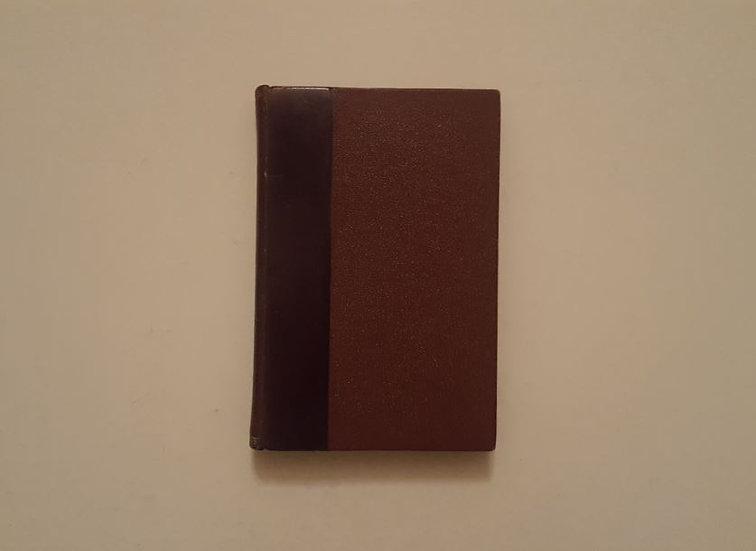ΛΥΣΙΟΥ ΛΟΓΟΙ - LYSIAE ORATIONES (1913) - ΩΚΥΠΟΥΣ ΠΑΛΑΙΑ ΒΙΒΛΙΑ