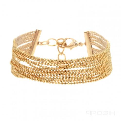POSH - Judith - Bracelet