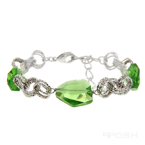 POSH - Madeline Bracelet