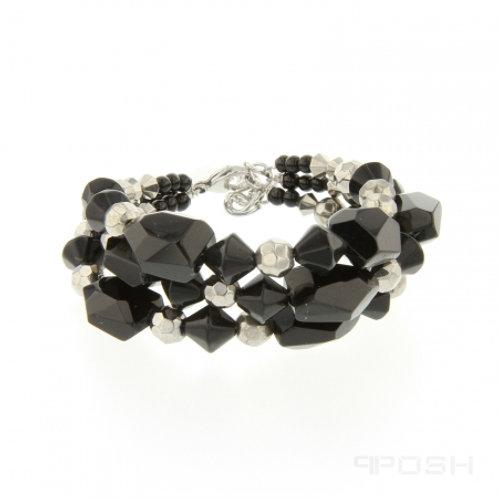 POSH Vibe - Laura - Bracelet