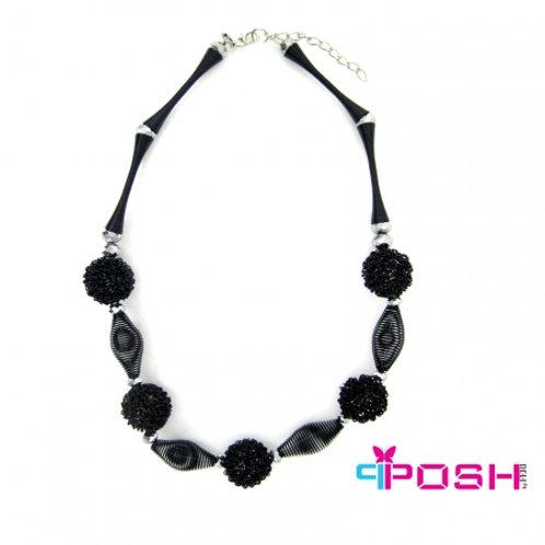 POSH - Vera - Necklace