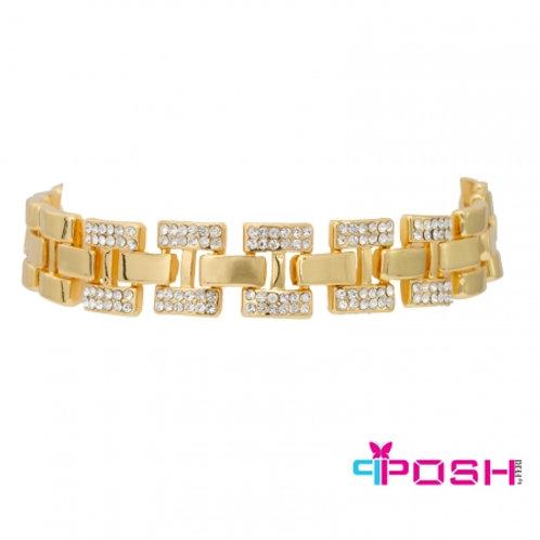 POSH - Grace - Bracelet