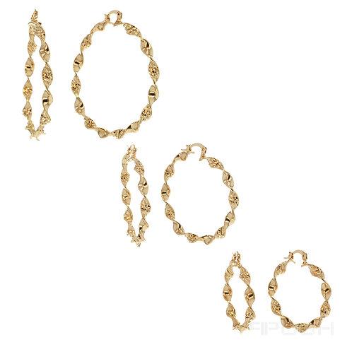 POSH - Cami - Earring Set