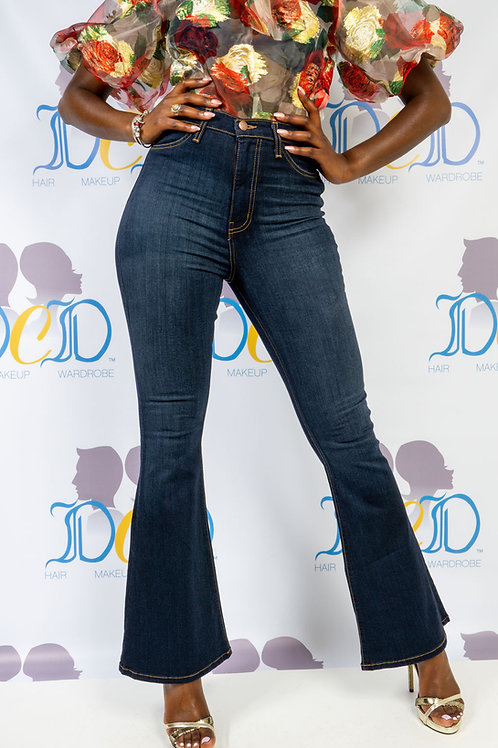 Bell Bella Jeans