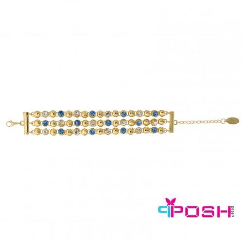 POSH - Angelina - Bracelet
