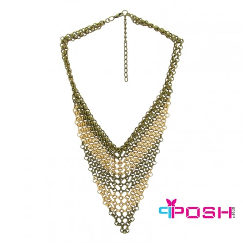 POSH - Hava - Necklace