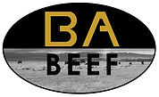 BA BEEF LOGO 2.jpg