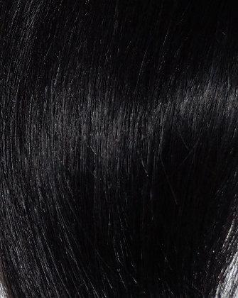 Brukt 96 tykke nanoring punkter 40cm svart