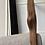 Thumbnail: Tykke keratin punkter 50cm inkl. påsett