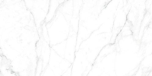 Cipriani 12x24 Ceramic Tile