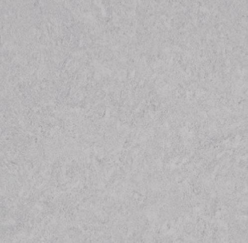 Caesarstone Flannel Grey Quartz