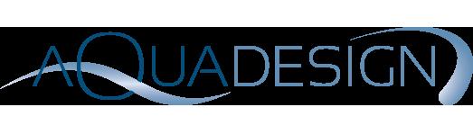aquadesignlogo-2016