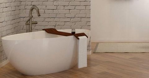 Riobel_Sylla-bathroom_S.jpg