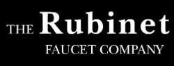 RUBINET NEW