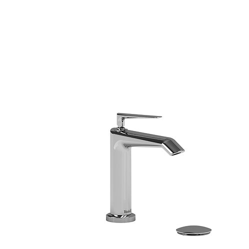 Venty Single Hole Faucet