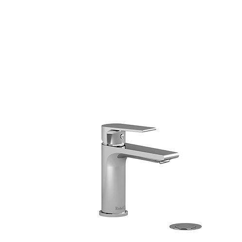 Riobel Fresk Single Hole Faucet