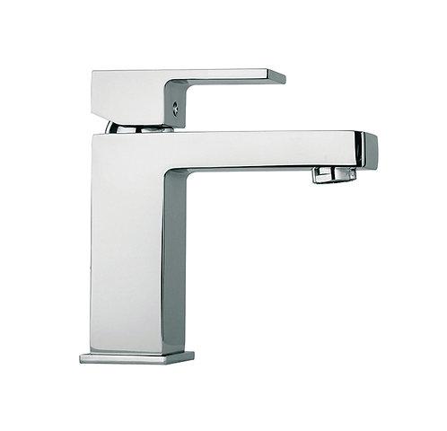 Cabano Quadrato Single Hole Faucet (MATTE BLACK)