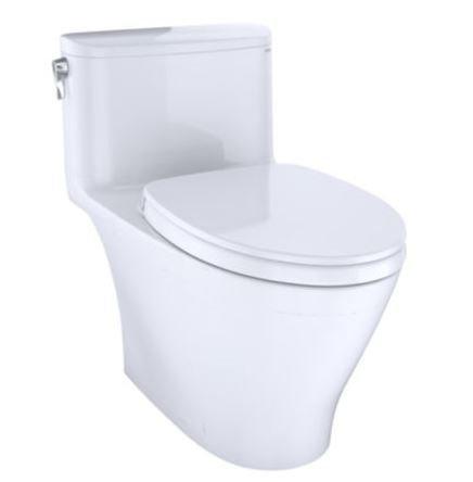 Toto Nexus 1-Pc Toilet