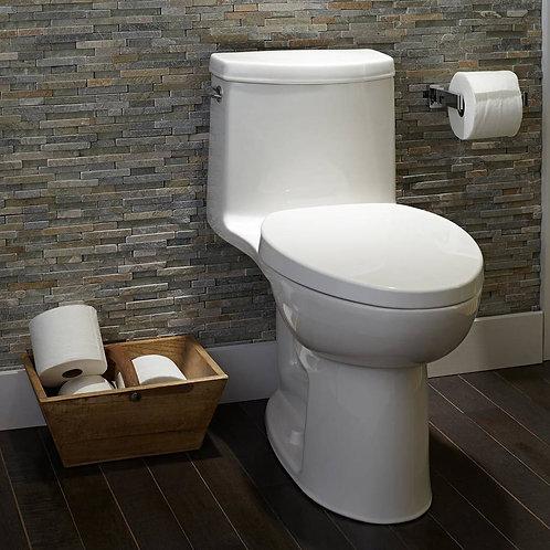 American Standard Loft 1-Pc Toilet