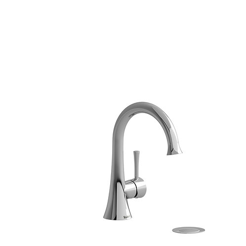 Edge Single Hole Faucet