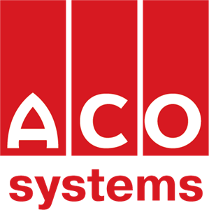 ACO_Drain_Systems-logo-07B7909EC3-seeklogo.com