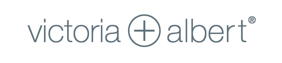 victoria-albert-logo